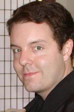 Jeremy Birn